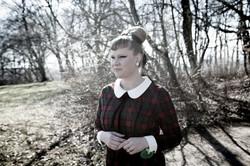 """People-Fotografie """"Star Nicole Bernegge"""", Stefan Schmidlin Fotograf Basel; Bild 1.jpg"""