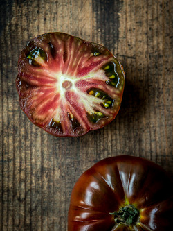 "Food-Fotografie ""Still-Aufnahmen"", Stefan Schmidlin Fotograf Basel; Bild 4.jpg"