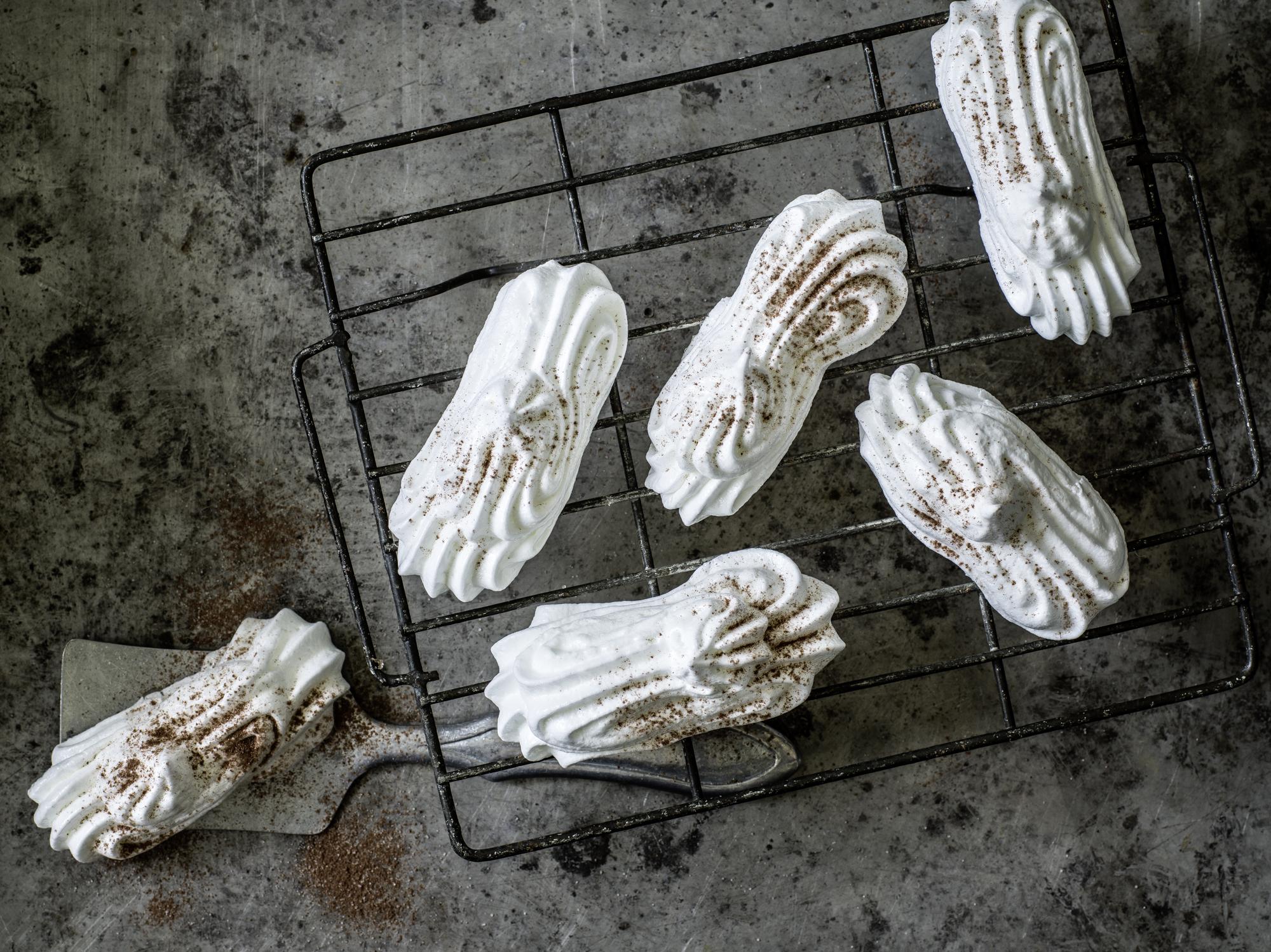 Food Fotoshooting | Stefan Schmidlin Fotografie Basel, Bild -19.jpg