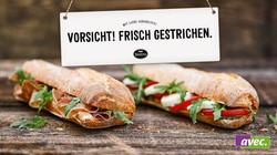 Food-Fotografie Sandwiches-Zubereitung, Stefan Schmidlin Fotograf Basel; Bild 12.jpg