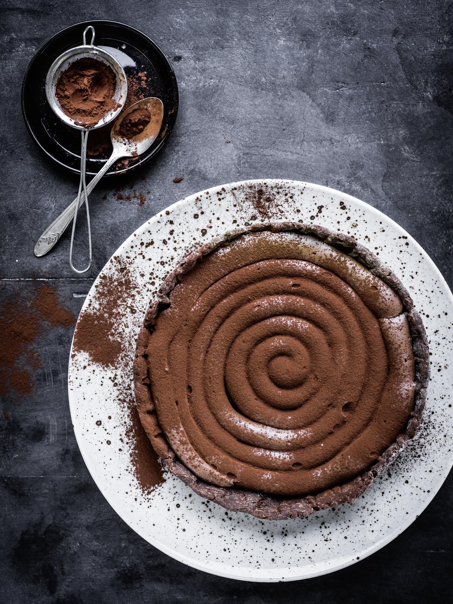 Food Fotoshooting | Stefan Schmidlin Fotografie Basel, Bild -20.jpg
