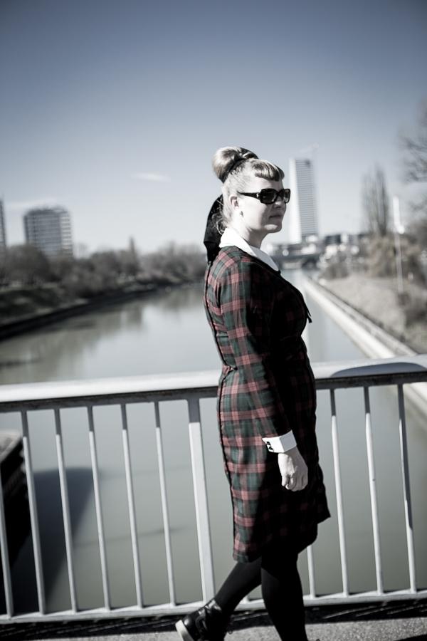 """People-Fotografie """"Star Nicole Bernegge"""", Stefan Schmidlin Fotograf Basel; Bild 3.jpg"""
