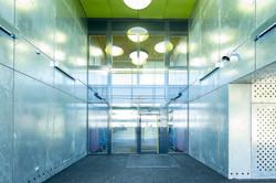 Fotografie Sprachheilschule Stein; Architektur-Fotografie Stefan Schmidlin Basel; Bild-10.jpg