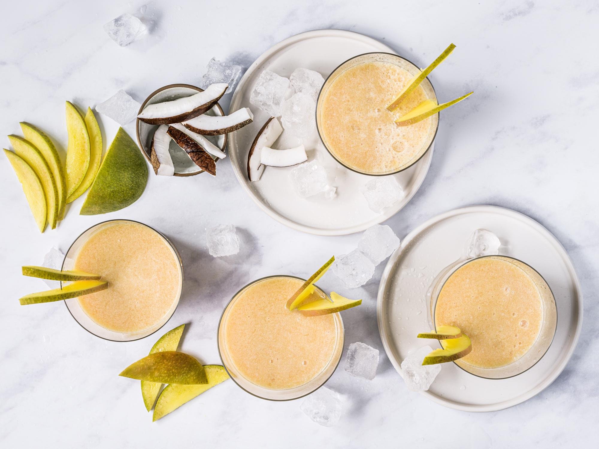 Cocktail drink-Fotografie | Stefan Schmidlin Fotograf Basel, Bild 14.jpg