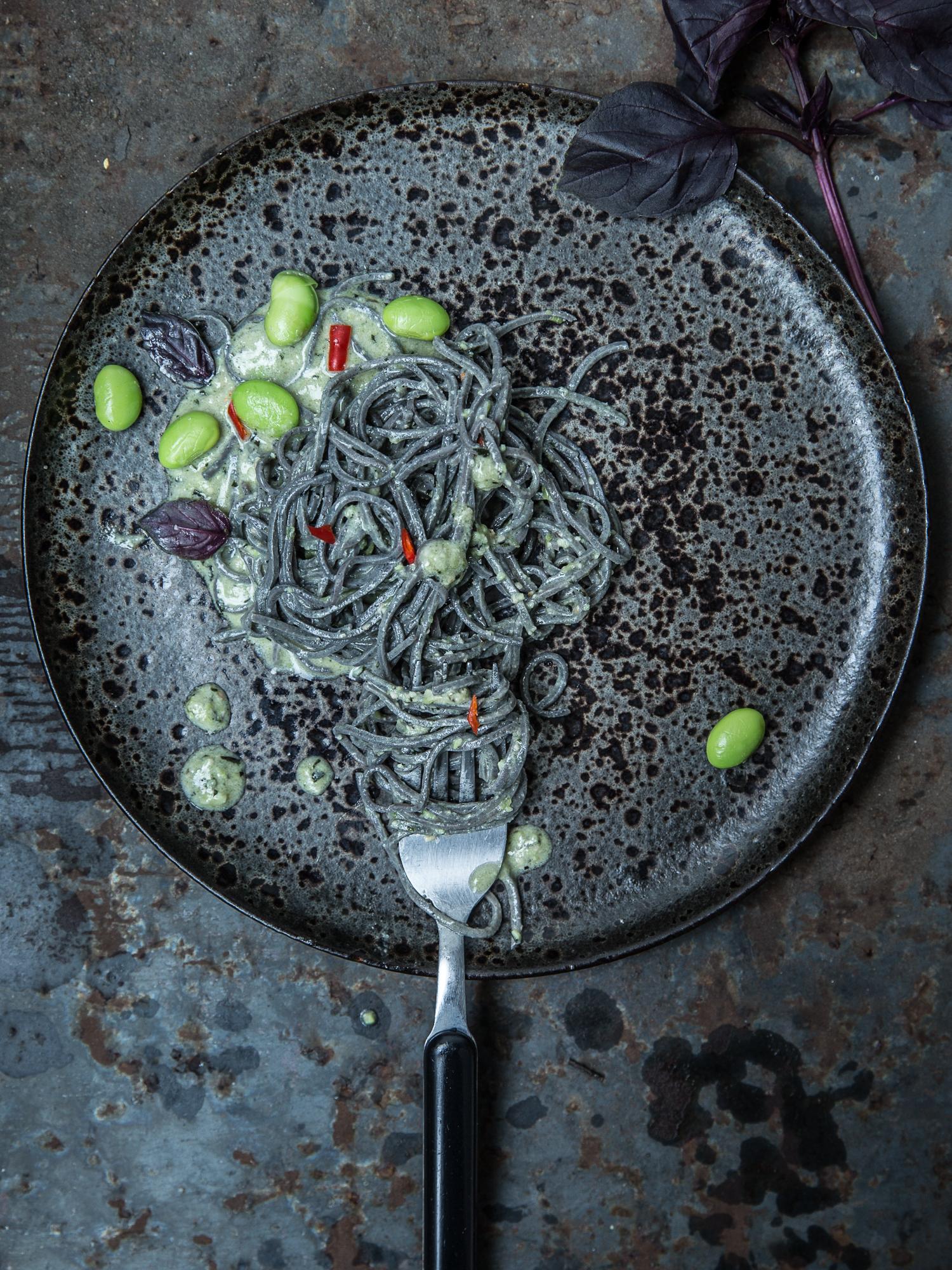 """Food-Fotografie """"Foodlove"""", Stefan Schmidlin Fotograf Basel; Bild 7.jpg"""