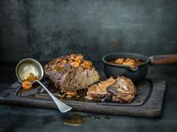 Food-Fotografie Meatlove, Stefan Schmidlin Fotograf Basel; Bild 19.jpg