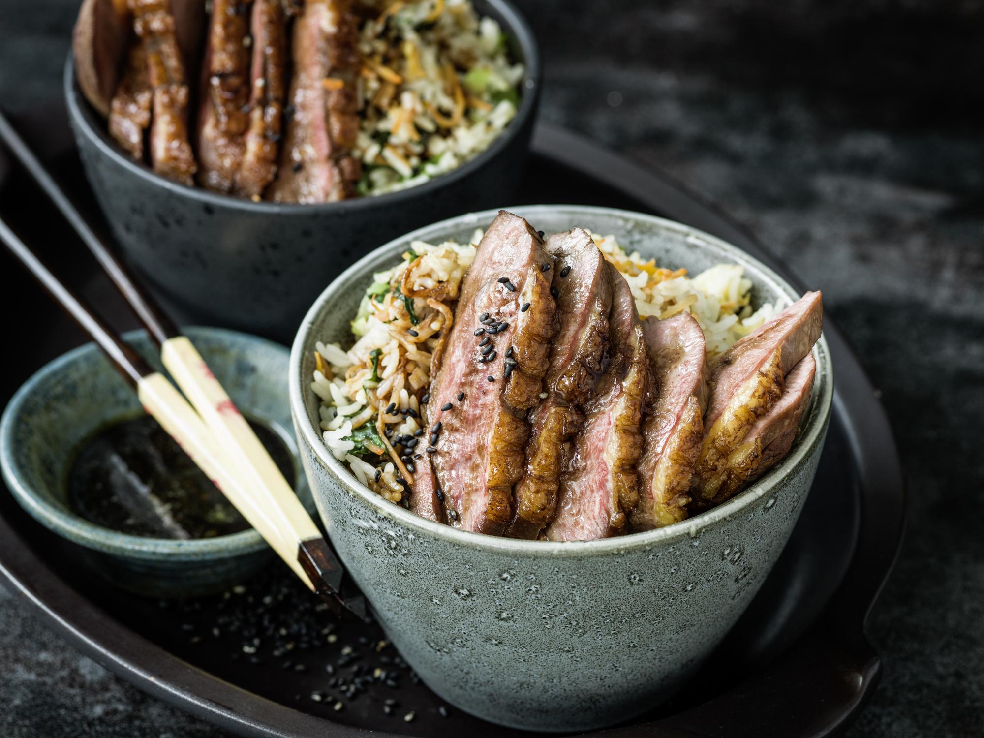 Food-Fotografie Meatlove, Stefan Schmidlin Fotograf Basel; Bild 13.jpg