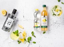 Cocktails-, Getränke-Fotografie | Stefan Schmidlin Fotograf Basel, Bild 8.jpg