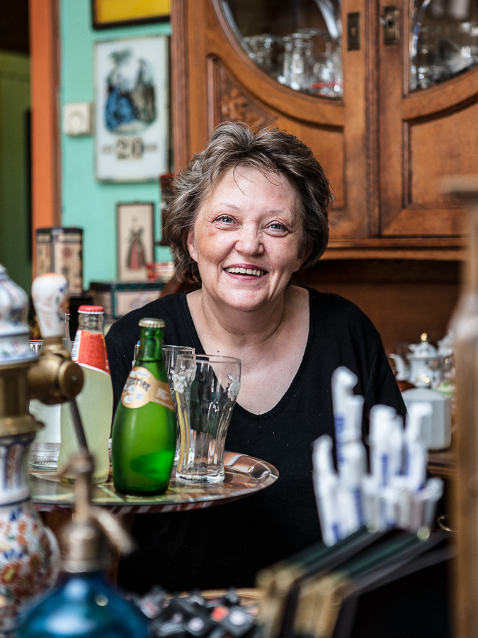 People-Fotografie   Stefan Schmidlin Fotograf Basel, Bild 5.jpg