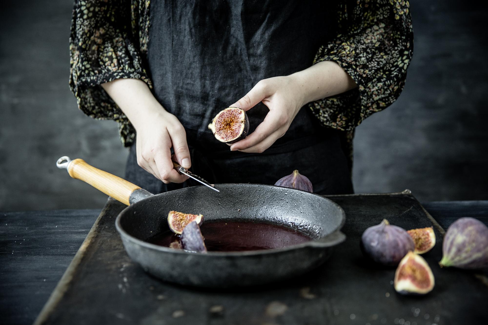 Food Fotoshooting | Stefan Schmidlin Fotografie Basel, Bild -22.jpg