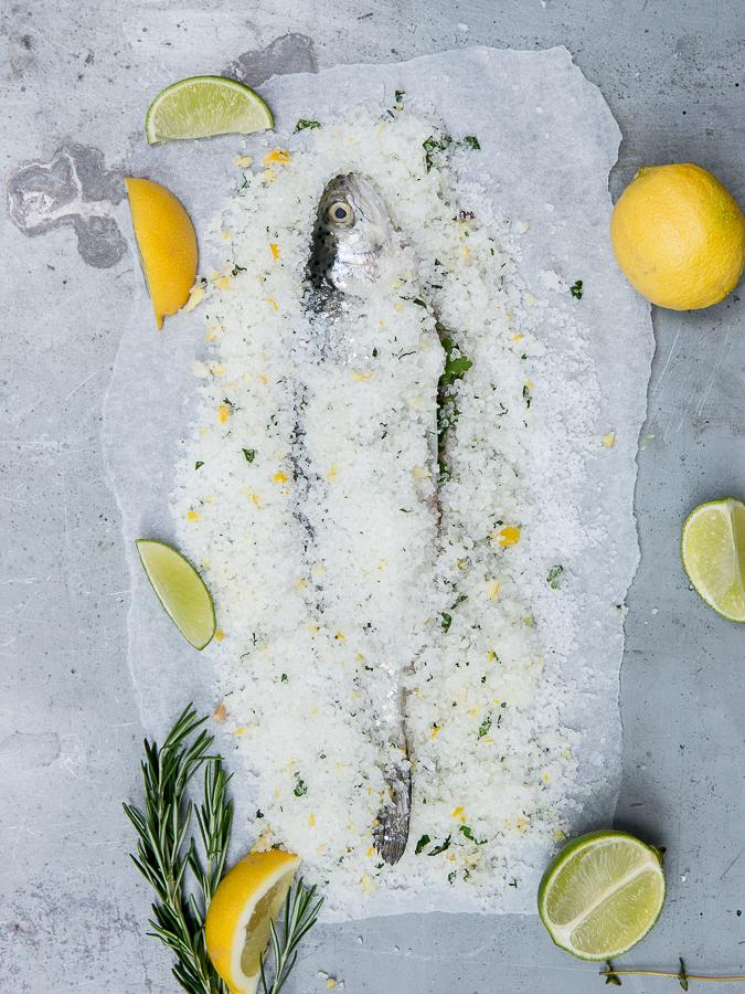 "Food-Fotografie ""Fisch und Salz"", Stefan Schmidlin Fotograf Basel; Bild 6.jpg"