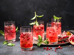 Cocktail drink-Fotografie | Stefan Schmidlin Fotograf Basel, Bild 4.jpg