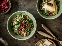 Food-Fotografie Bowls, Stefan Schmidlin Fotograf Basel; Bild 16.jpg