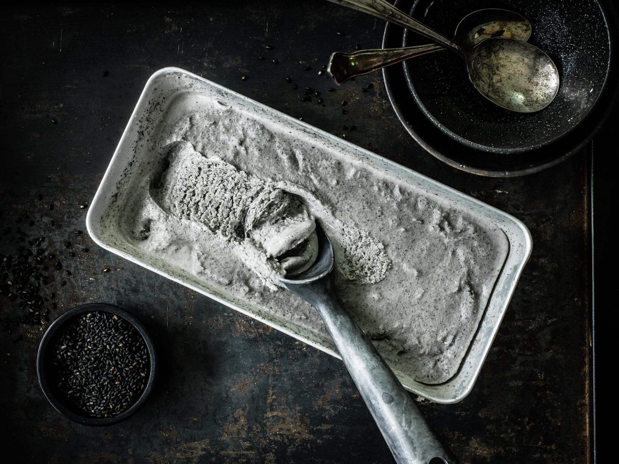 Food Fotoshooting | Stefan Schmidlin Fotografie Basel, Bild -2.jpg