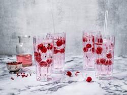 Cocktail drink-Fotografie | Stefan Schmidlin Fotograf Basel, Bild 9.jpg