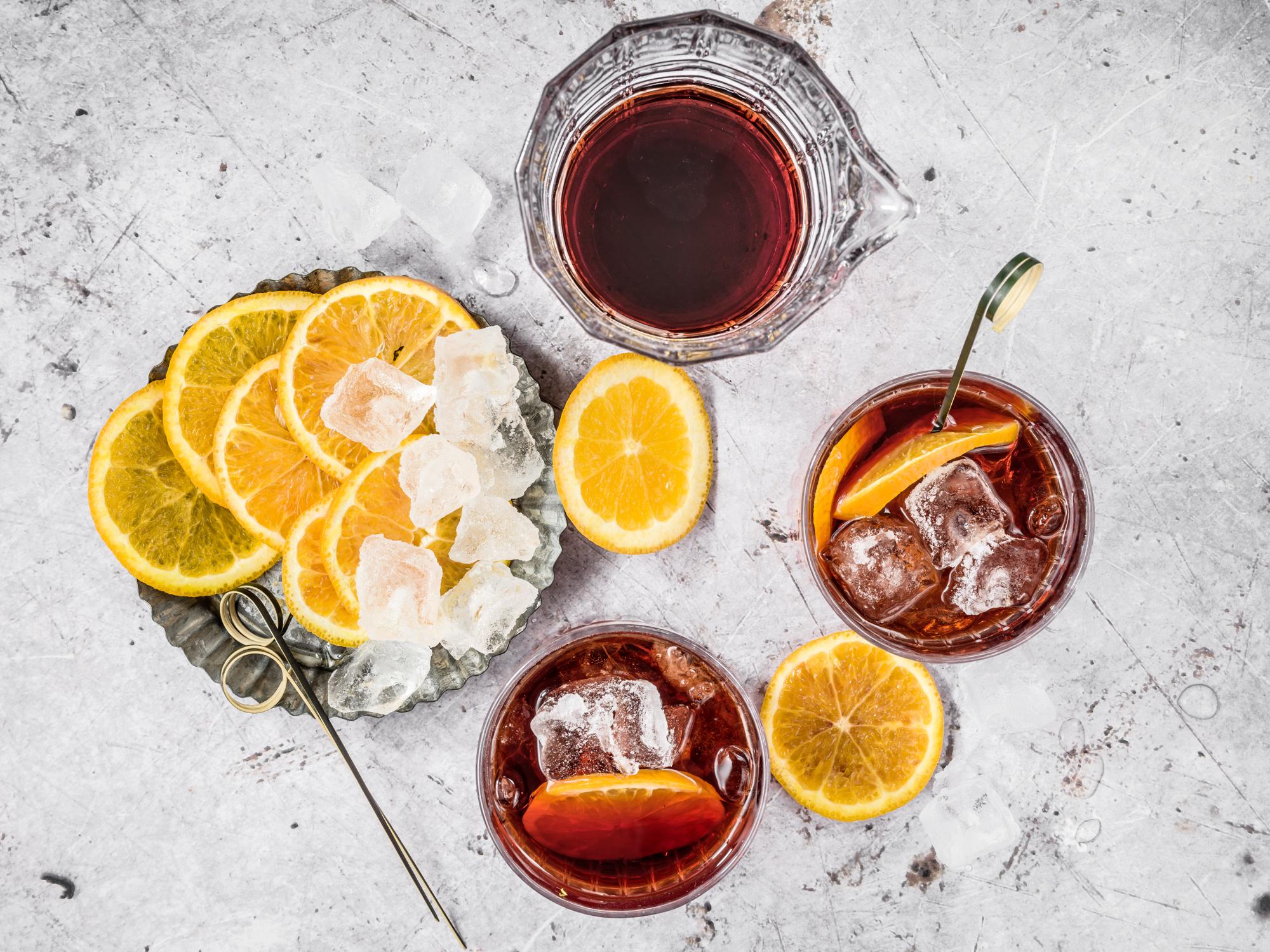 Cocktail drink-Fotografie | Stefan Schmidlin Fotograf Basel, Bild 10.jpg