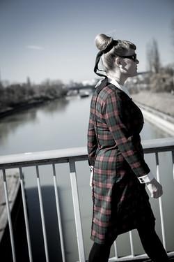 """People-Fotografie """"Star Nicole Bernegge"""", Stefan Schmidlin Fotograf Basel; Bild 5.jpg"""