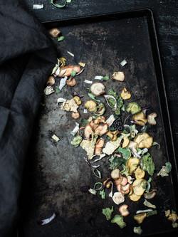 """Food-Fotografie """"Foodlove"""", Stefan Schmidlin Fotograf Basel; Bild 4.jpg"""