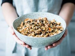 Food-Fotografie Bowls, Stefan Schmidlin Fotograf Basel; Bild 3.jpg