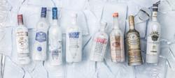Cocktails-, Getränke-Fotografie | Stefan Schmidlin Fotograf Basel, Bild 5.jpg