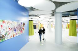 Berufsfachschule; Architektur-Fotografie, Stefan Schmidlin Basel-Bild-7.jpg