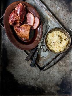 Food-Fotografie Meatlove, Stefan Schmidlin Fotograf Basel; Bild 15.jpg