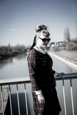 """People-Fotografie """"Star Nicole Bernegge"""", Stefan Schmidlin Fotograf Basel; Bild 6.jpg"""