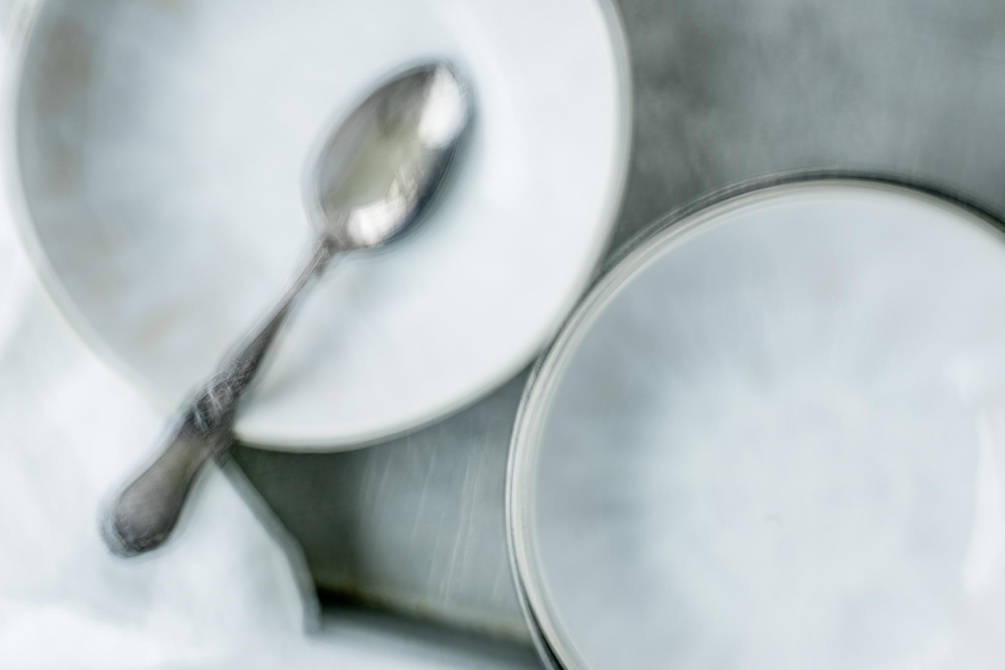 Food-Fotografie Microgreens, Stefan Schmidlin Fotograf Basel; Bild 4.jpg