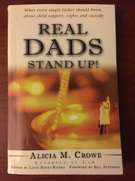 Real Dads Stand Up.jpg