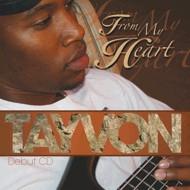 Tayvon CD Cover.jpg