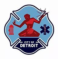 DFD Logo.webp