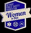 Women in Blue logo.webp