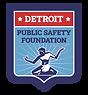 DPSF_logo_web.png