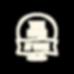 CA at home - website assets-02.png