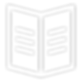 punch-bowl-takeaway-icons-01.png