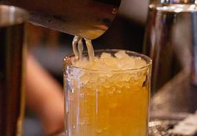The-Punch-Bowl-drinks.jpg