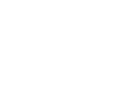 punch-bowl-takeaway-icons-03.png