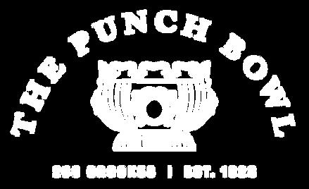 Punch-Bowl-Logo.png