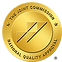 goldseal_national_accreditation.png