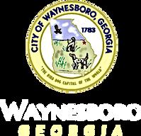 waynesboro.png