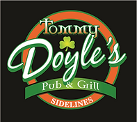 Doyles sidelines  logo .png