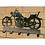 Thumbnail: Motorcycle Key Rack