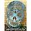 Thumbnail: Sugar Skull 2