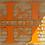 Thumbnail: Single Color Personalized Monogram