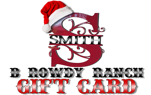 Gift Card 5.png