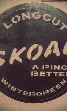 Skoal Wall Art