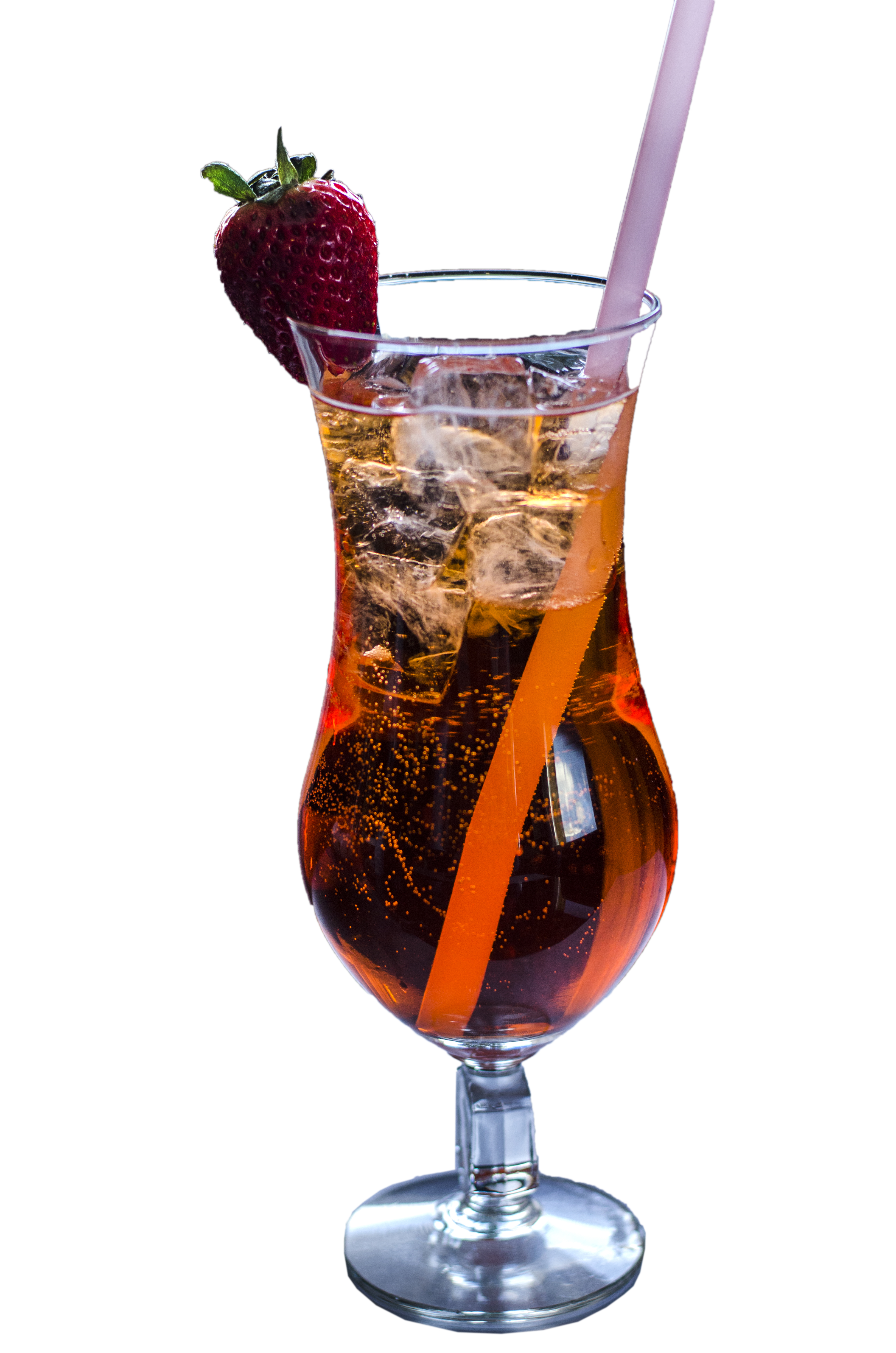 Cocktail Entreprise 5