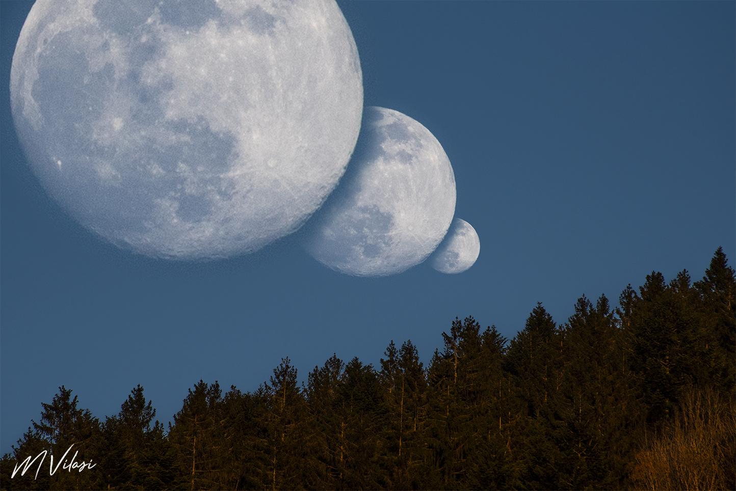 8195 Triple Lune
