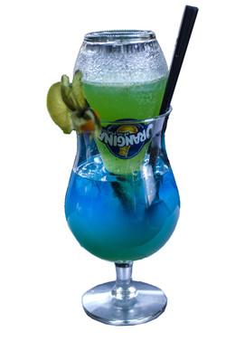 Cocktail Entreprise 4