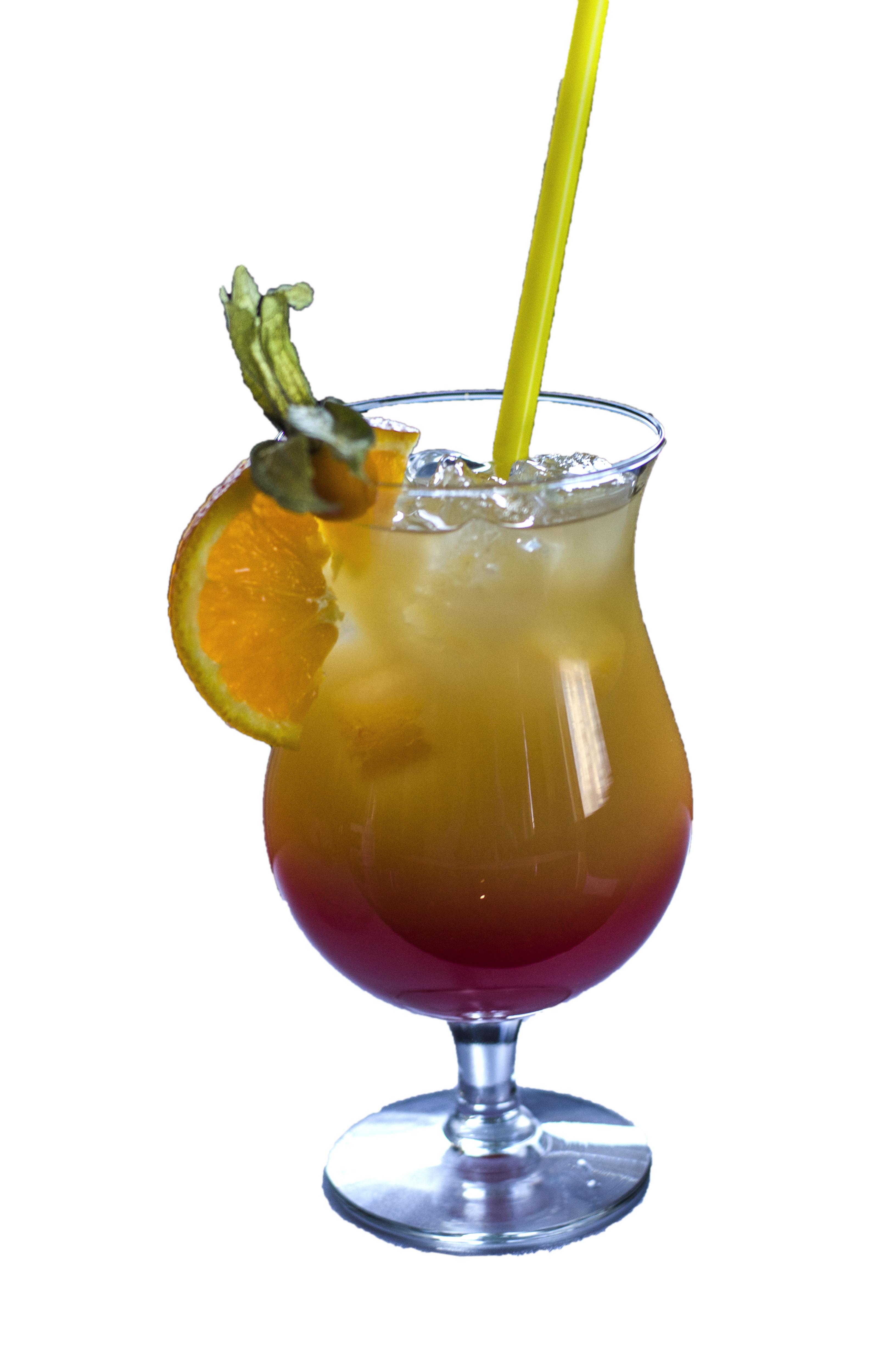 Cocktail Entreprise 3